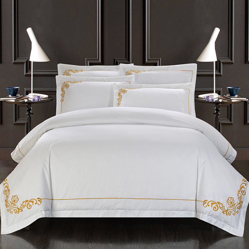 Discount Bedding Sets King