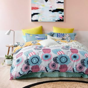 Fashion style bedding sets pcs Twin Single Double Queen size  cotton font b duvet b