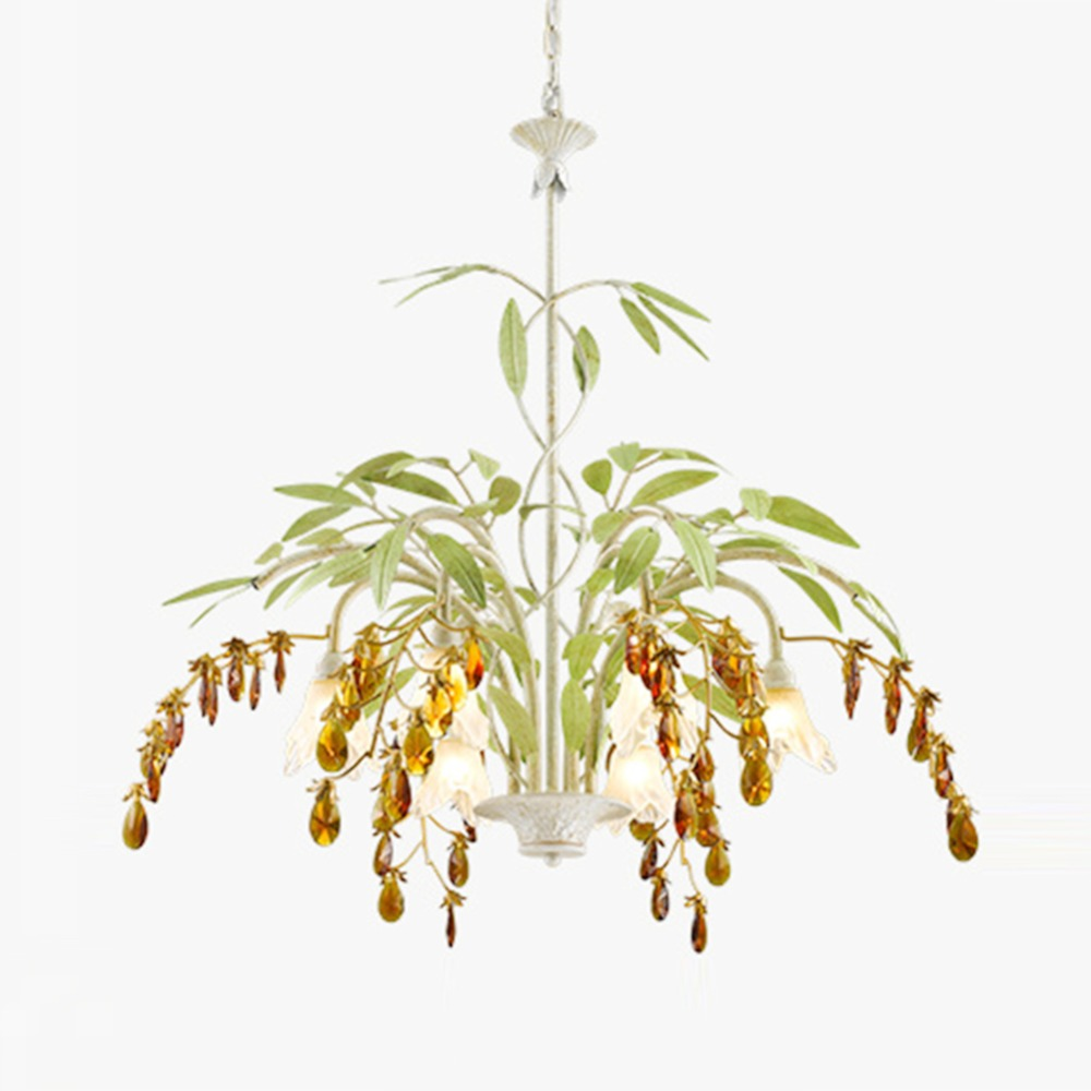 Homestia First Class K9 Glass Chandeliers Luxury And Clear