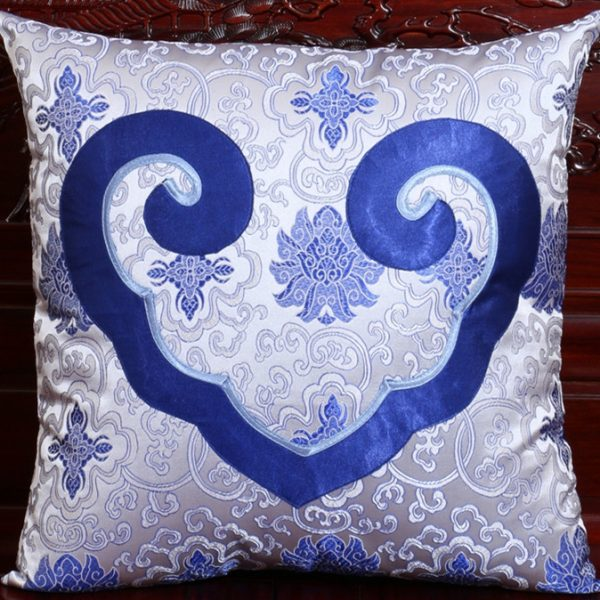 Modern Decorative Love Heart font b Cushion b font font b Covers b font