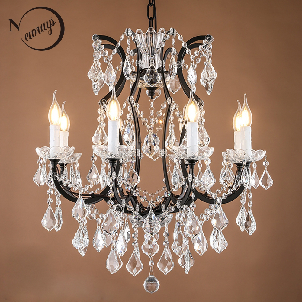 chandeliers antique chandelier lighting and img flemish orig vintage french bazouges